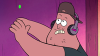 S1e7 soos laser pointer