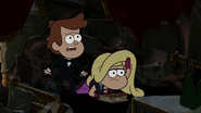 S2e10 what is this place