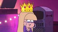 S1e7 pacifica crown