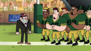 S1e14 Stan and Football Players