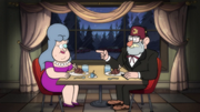 S1e19 the bad date