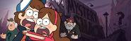 Gravity Falls site banner2