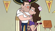 S1e17 stan and carla.png