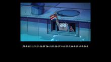 S1e15 end credits cryptogram