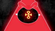 S1e19 Bill eye symbol 3