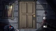 Creature In The Closet 10