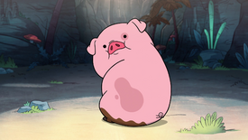 S1e18 Cute Waddles.png