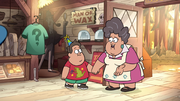S2e8 soos and abuelita