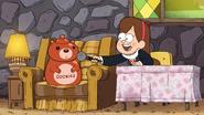 Short11 interviewing cookie jar