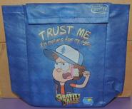 GF subway bag 5