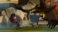 S1e12 trickster with dipper