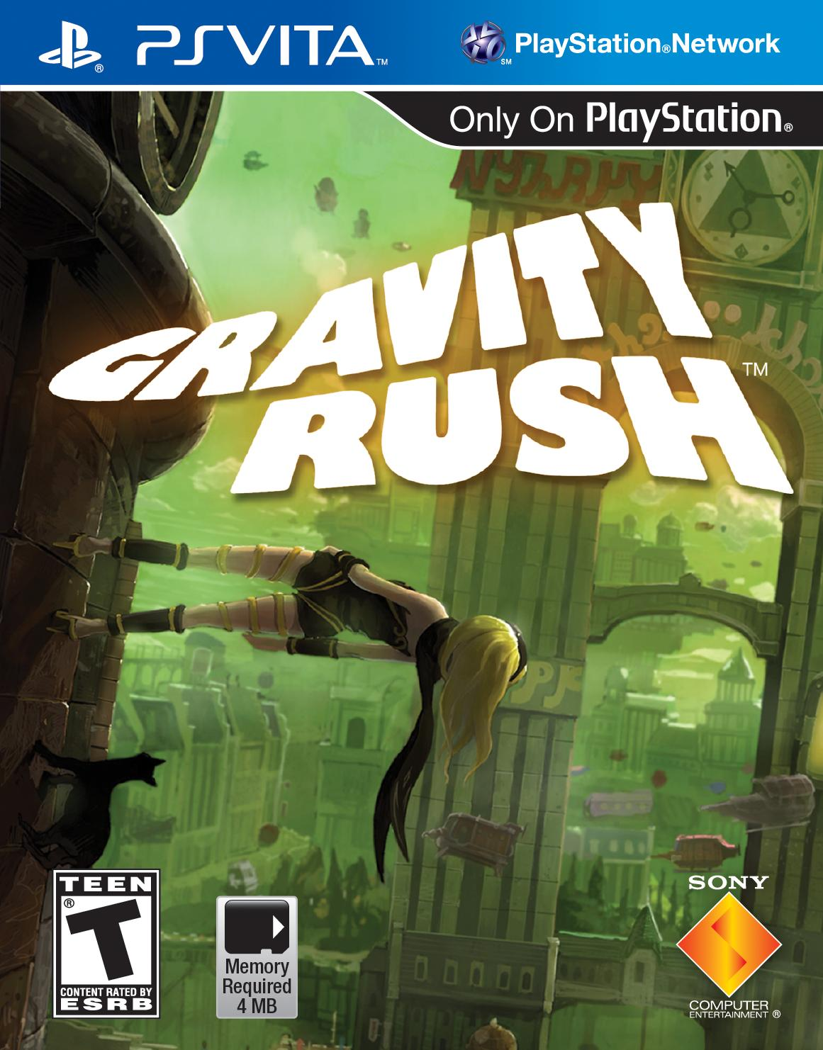 http://vignette3.wikia.nocookie.net/gravityrush/images/9/9a/Gravity_rush_boxart.jpg/revision/latest?cb=20120210030830