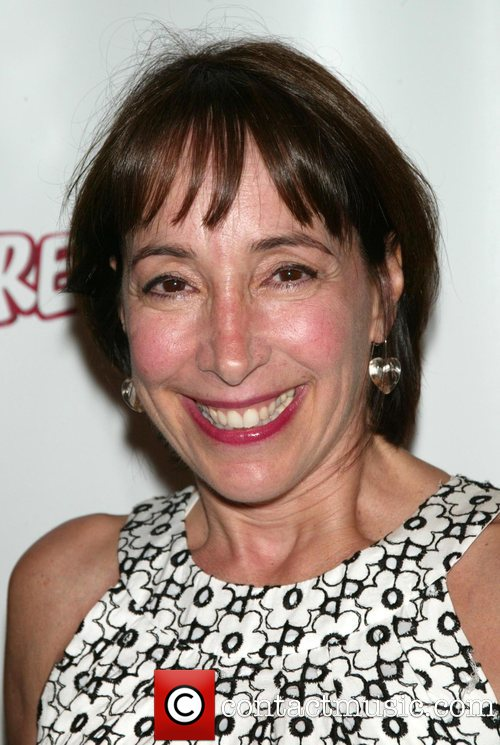 didi conn transparent