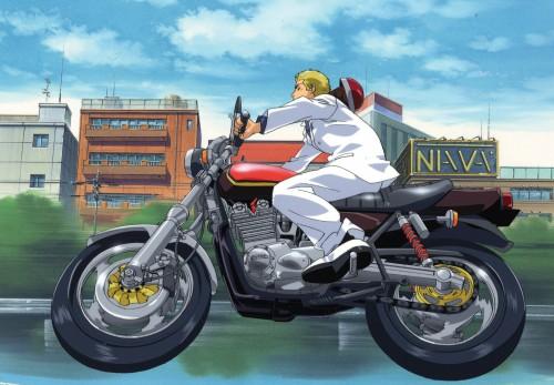 File:Great.Teacher.Onizuka.355545.jpg