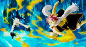 File:Natsu beats a Vulcan.jpg