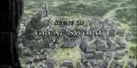 Claymore Anime Episode 1