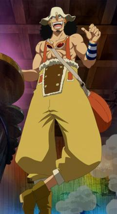 File:Usopp full view.jpg
