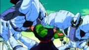 File:Piccolo Punches Robot (Return Of Cooler).jpg