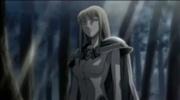 File:Anime 1 S6.jpg