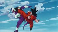 File:DragonballZ-Movie5 874.jpg