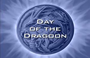 DayOfTheDragoon