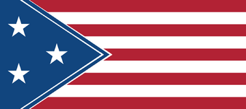 Flag of columbia bioshock by party9999999-d2zdymv