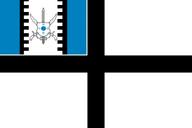 Navy by kullervonsota-d87k70d
