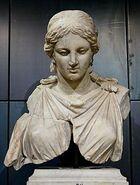 250px-Artemis Kephisodotos Musei Capitolini MC1123