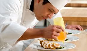 File:Culinary career.jpg