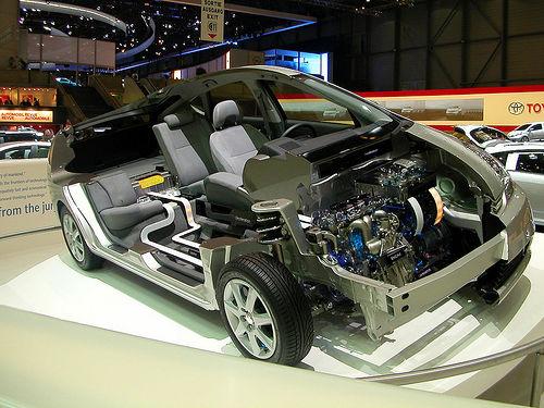 File:Toyota Prius.jpg