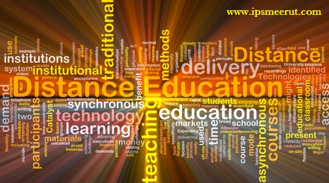 File:Distance Education.jpg