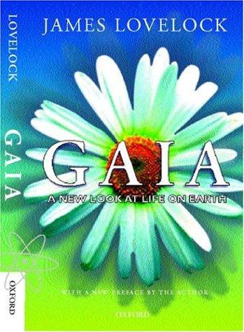 File:Gaia.jpg
