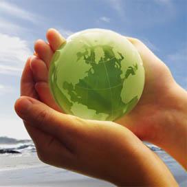 File:Environmental news.jpg