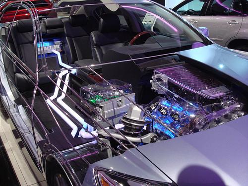 File:Lexus Hybrid Cut-away.jpg