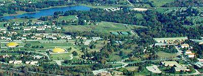 File:Campus aerial 400.jpeg