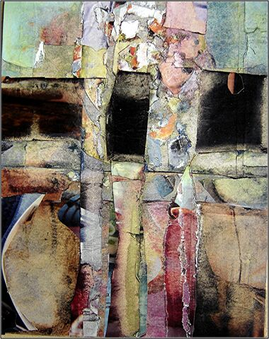 File:Tableaux collages guy garnier cave 290x340.JPG