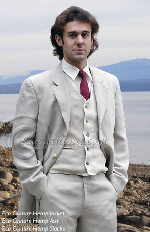 File:Rawganique-hemp-mens-suit-2.jpg