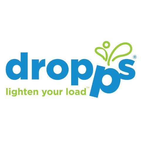 File:Dropps R logo tag TM color 1680x1680.jpg