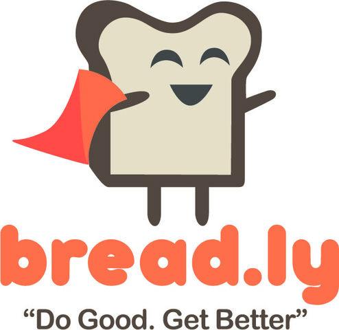 File:Bread.ly (1).jpg