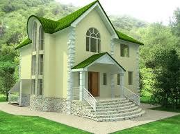Remarkable Exterior Home Paint Ideas Edeprem Com Largest Home Design Picture Inspirations Pitcheantrous