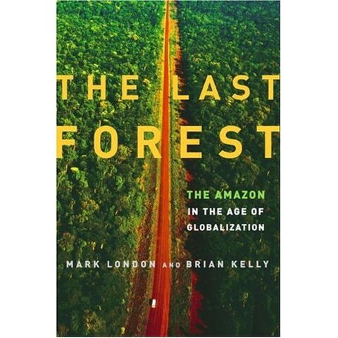 File:The last forest.jpg