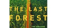 The Amazon in the Age of Globalization