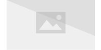 Green Lantern Corps Annual (Vol 3) 1