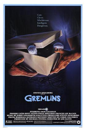 File:Gremlins-poster.jpg