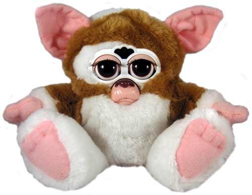 wiki Gizmo Furby