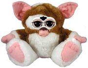Furby361