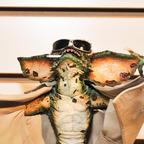 Gremlins-flasher-gremlin-neca-toy-fair-2011 144x144