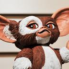 Gremlins-gizmo-figure-neca-toy-fair-2011 144x144