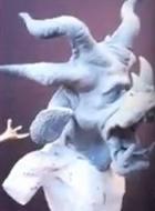 Rhinogremlin