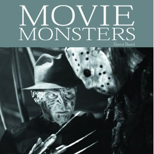 Moviemonsters